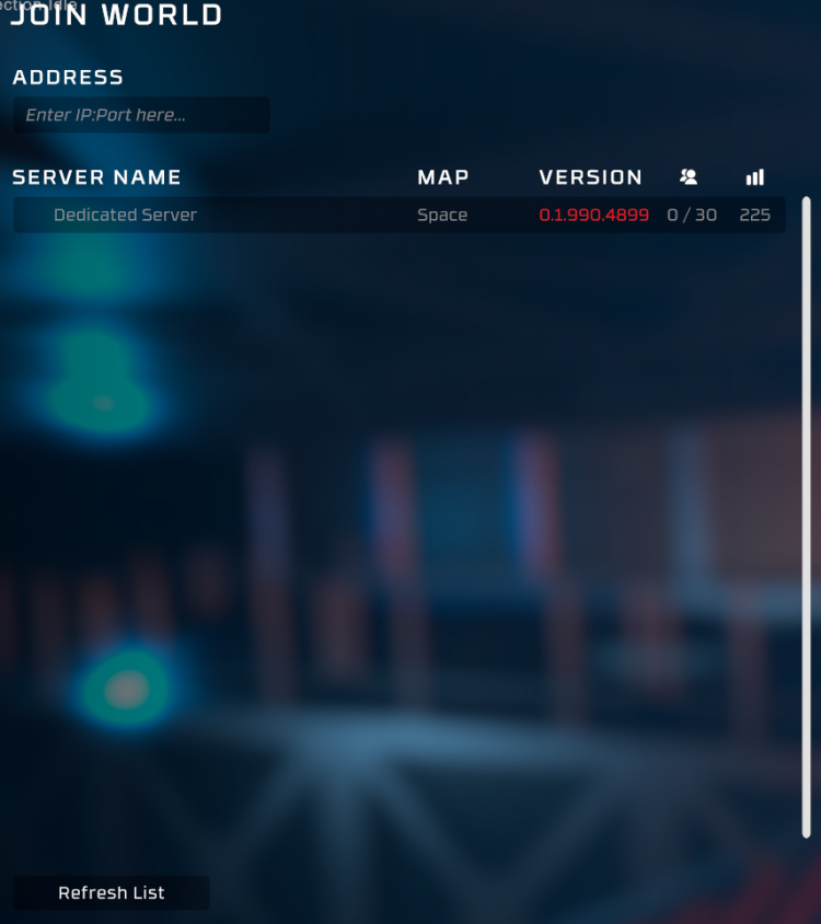 How to Create a Stationeers Server Guide - Survival Servers